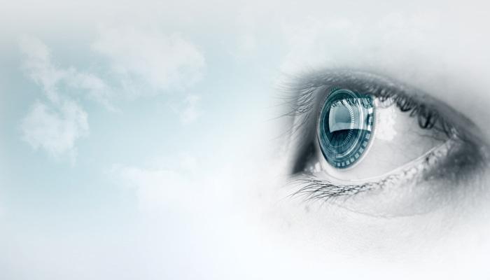 角膜塑形原始发明人—开创防治近视加深新纪元